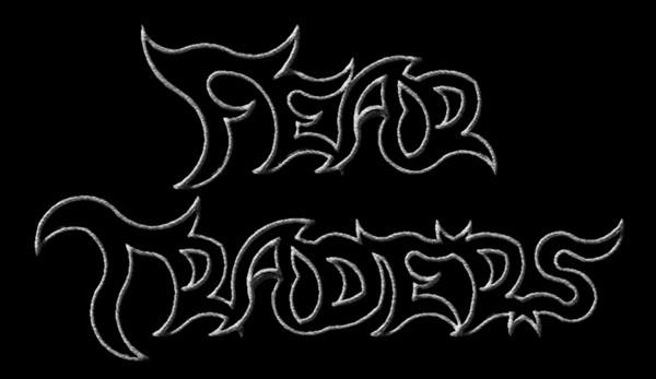 Fear Traders - Logo