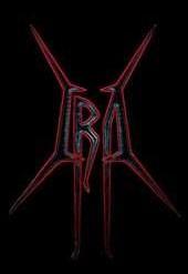 Ira - Logo