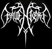 Ravenlord - Logo