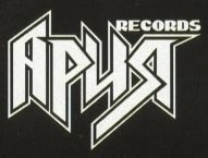 Aria Records