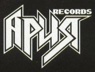 Ария Records