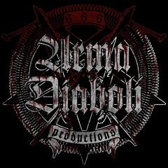 Arma Diaboli Productions