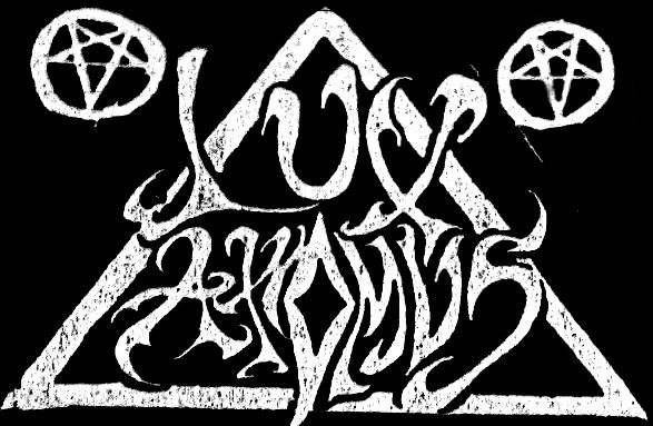 Lux Axiomus - Logo
