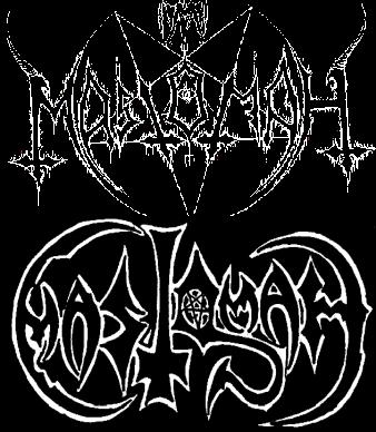 Mastomah - Logo