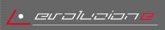 L'Evoluzione - Logo