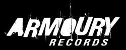 Armoury Records