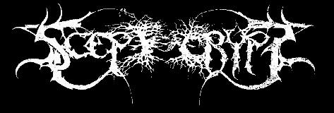 Sceptocrypt - Logo