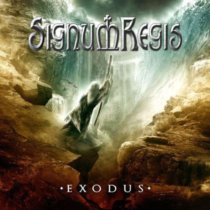Signum Regis - Exodus