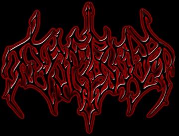 Nafrat - Logo