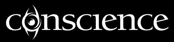 Conscience - Logo