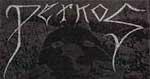 Perkos - Logo