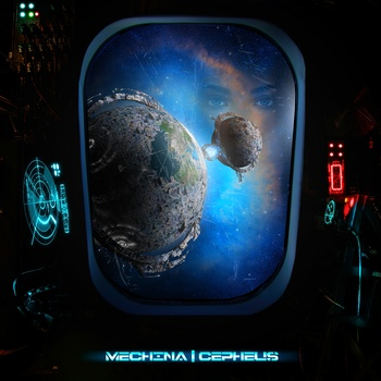 Mechina - Cepheus