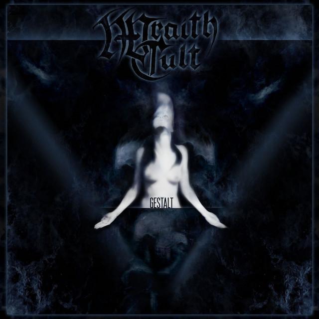 Wraithcult - Gestalt