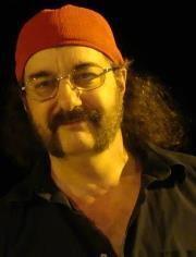 Doug Katsaros