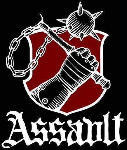 Assault Records