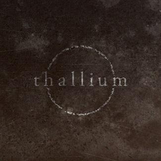 Colosso - Thallium