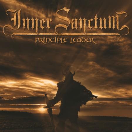 Inner Sanctum - Principle Leader