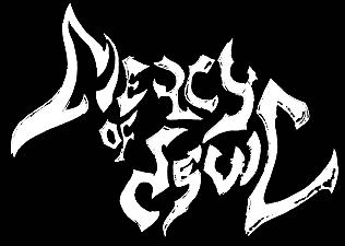 Mercy of Devil - Logo