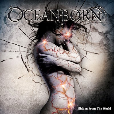 Oceanborn - Hidden from the World