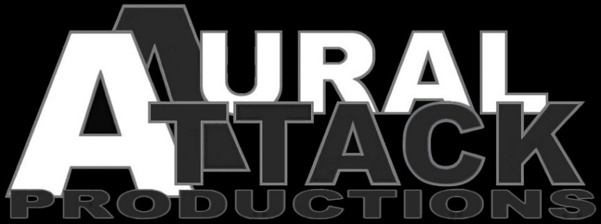 Aural Attack Productions