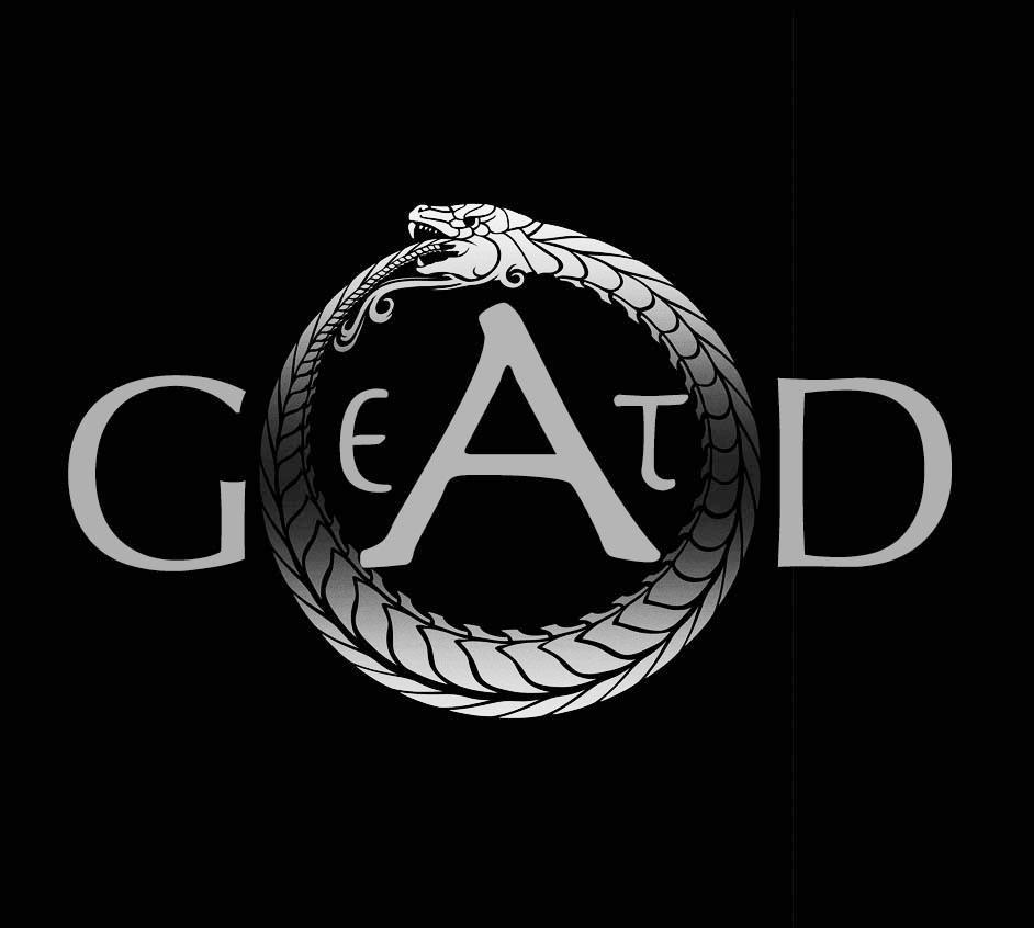 God Eat God - Demo 2012