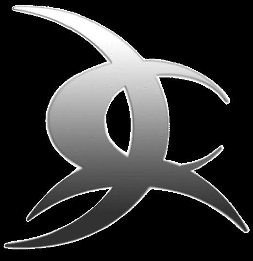 Catagramma Lepta - Logo