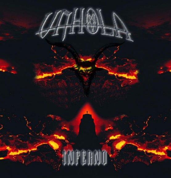 Unhola - Inferno