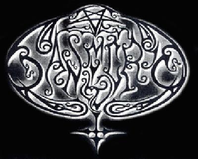 Sanecra - Logo