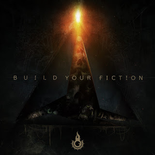 Painside - Build Your Fiction