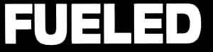 Fueled - Logo