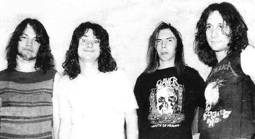 Adem - Дискография 1988-2005 › Торрент