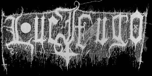 Lucifugo - Logo