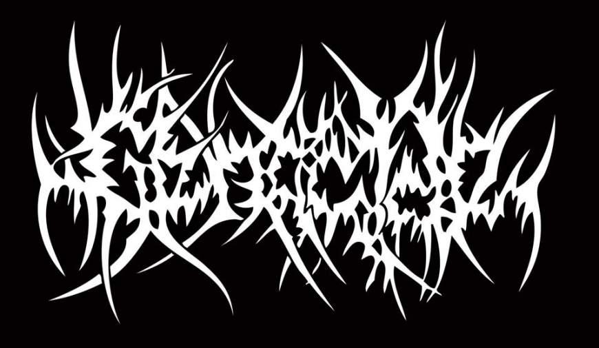 Genocide - Logo