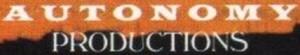 Autonomy Productions
