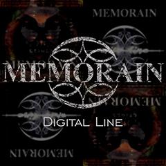 Memorain - Digital Line