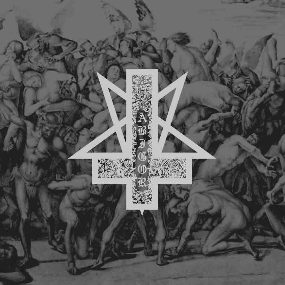 Abigor - Supreme and Immortal Is the Art of the Devil