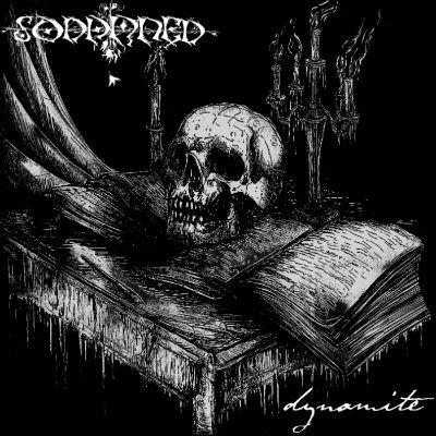 Sodamned - Dynamite