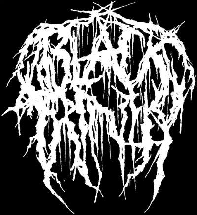 Black Trinity - Logo