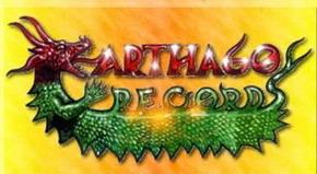 Karthago Records