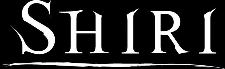 Shiri - Logo