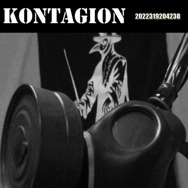 Kontagion - 2022319204238