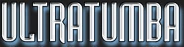 Ultratumba - Logo