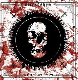 Putrified - Sacrilegious Purification