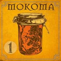 Mokoma - Yksi
