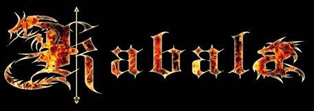 Kabala - Logo