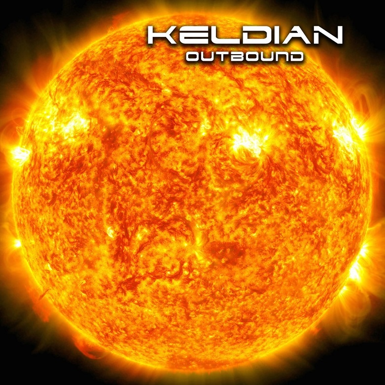 Keldian - Outbound