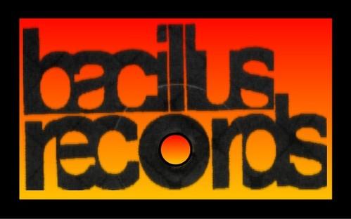 Bacillus Records