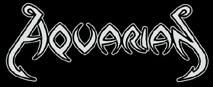 Aquarian - Logo