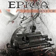 Epica - Best Of