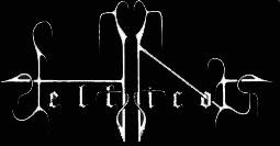 Hellicon - Logo